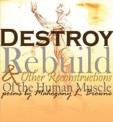 browne_destroyrebuild-277x300