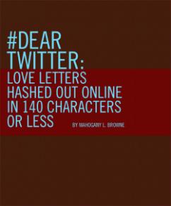 mo_dear_twitter-251x300