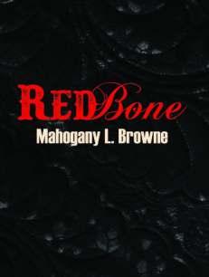 redbone-front-cover.jpg
